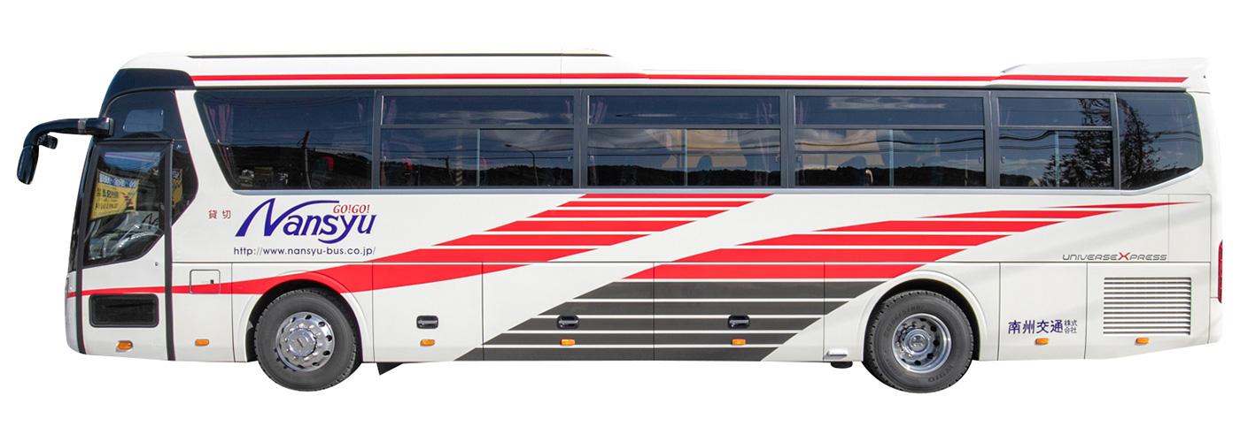 スーパーカスタムヒュンダイユニバース49