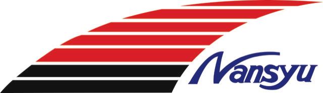 九州・四国・中国・近畿・西日本の貸切バス・観光バスは、南州交通にお任せ下さい。 南州交通株式会社
